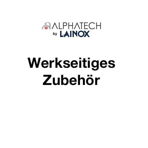 AUTOM. REINIGUNGSSYSTEM LCS