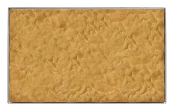 BAKE PAN Backblech aus Aluminium Bäckerei 600 x 400 - verschiedene Höhen