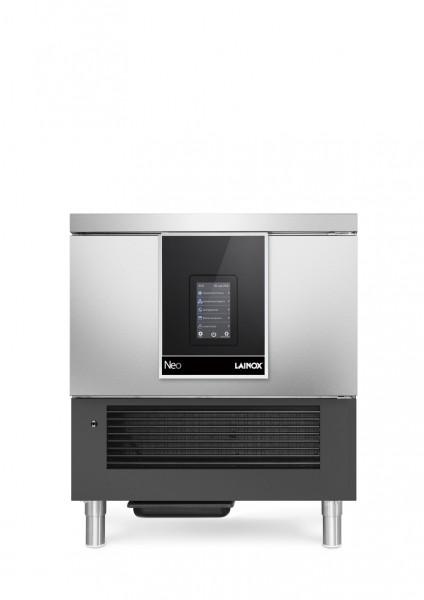 NEO Multifunktions-Schockkühler 4 x (600 x 400)