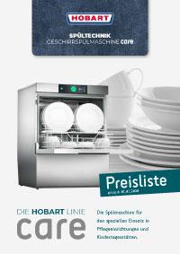 cat_prev_Hobart-care-Preisliste-2020