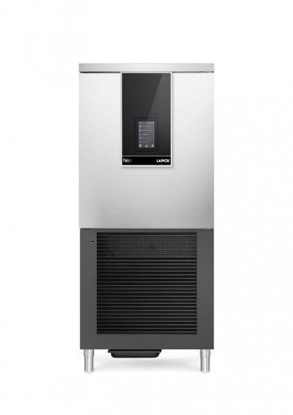 NEO Multifunktions-Schockkühler 10 x (600 x 400)