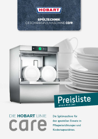 cat_prev_Hobart-care-Preisliste-2021