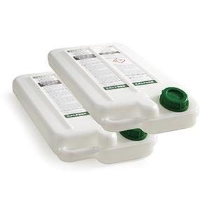 CALFREE Antikalkmittel 2x5 Liter CCF05 für automatisches Reinigungssystem LCS